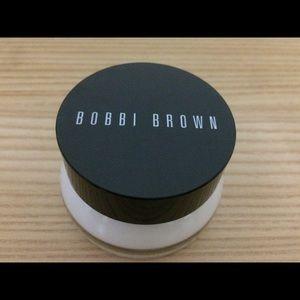 Bobbi Brown Makeup - BOBBI BROWN Extra Repair Balm SPF25